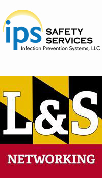 IPS Safety Services